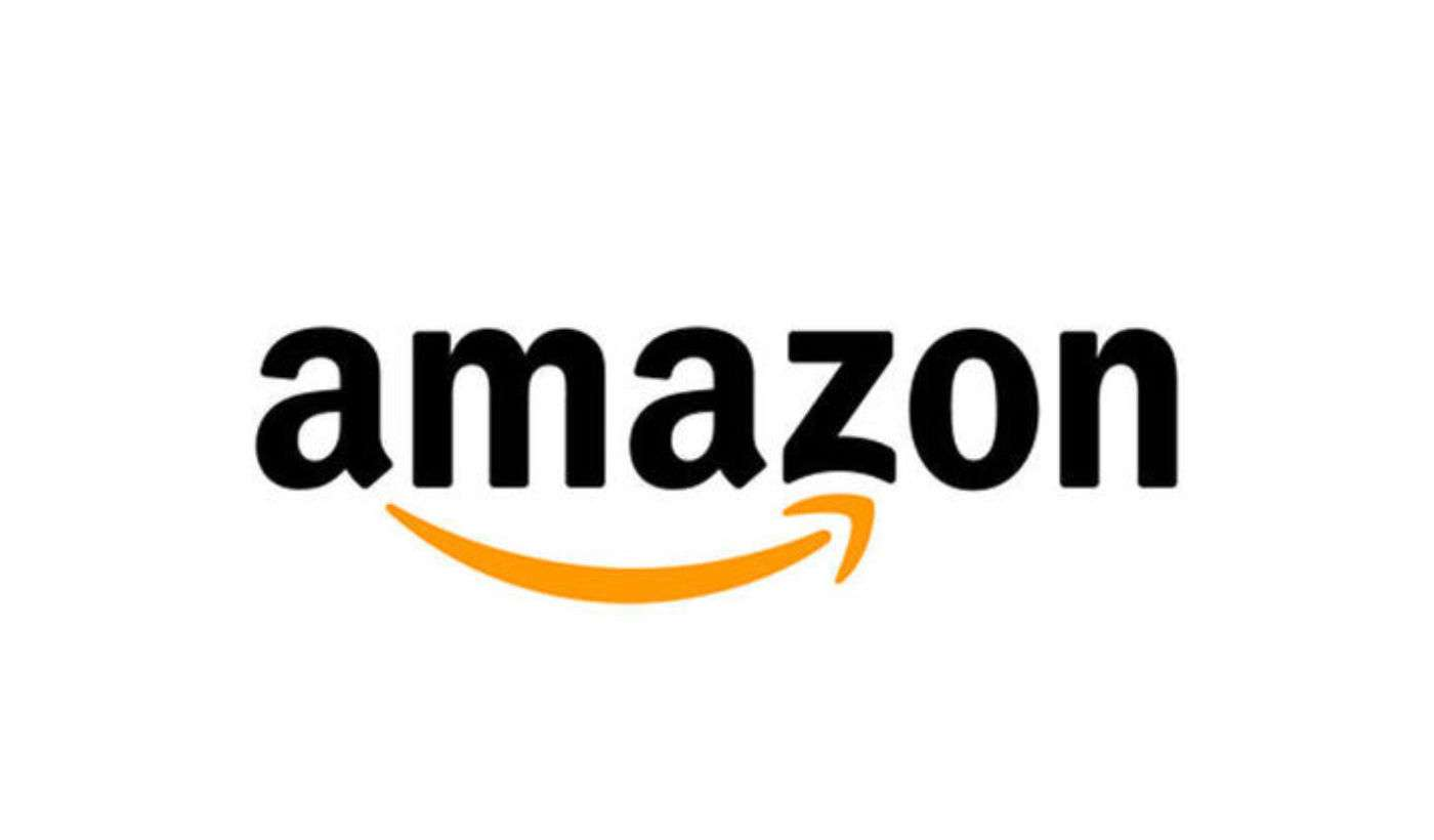 Trader l'action Amazon en bourse