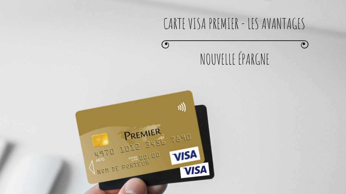 Trader l'action Visa en bourse