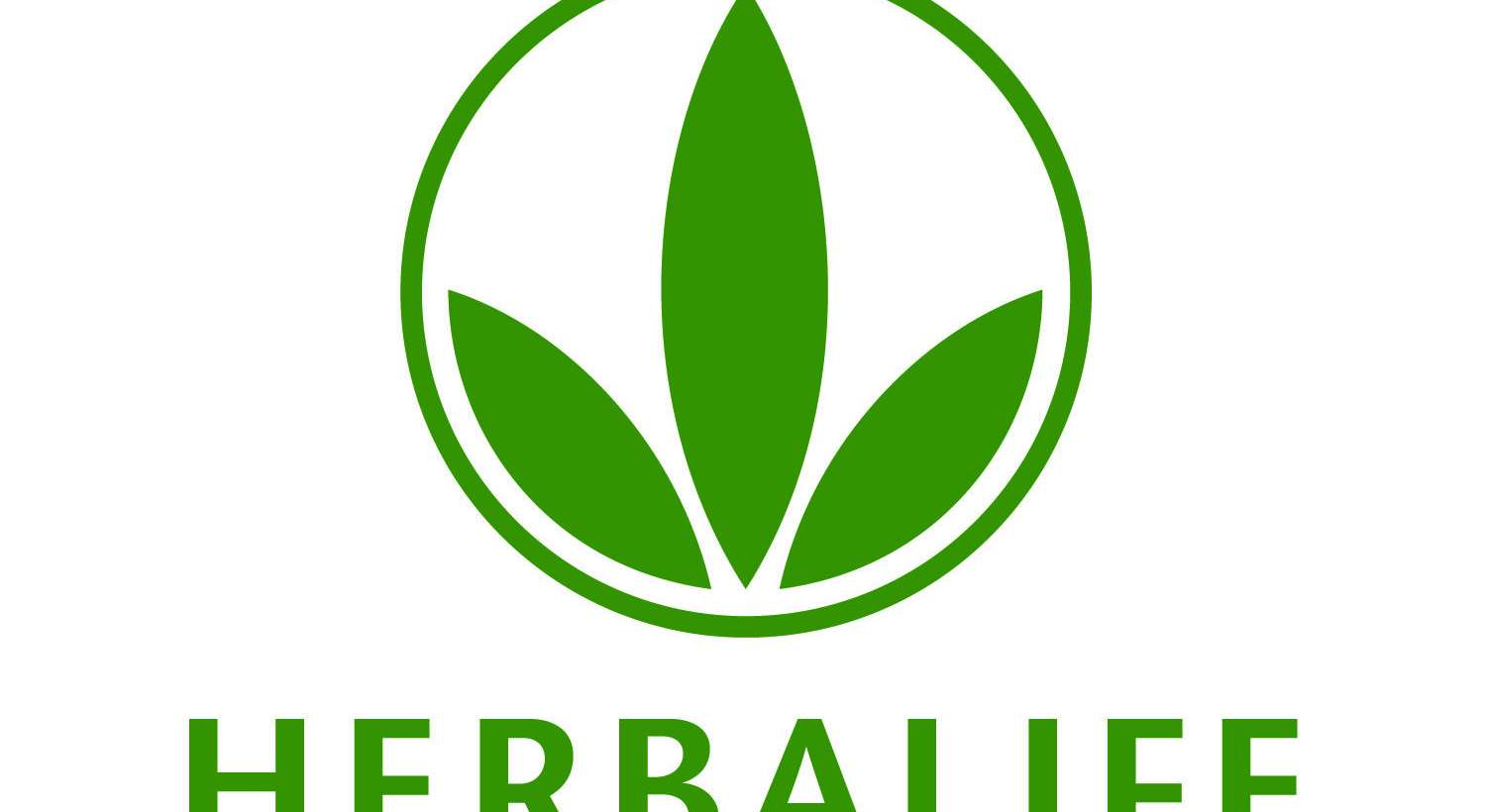 Trader l'action Herbalife en bourse